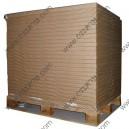 กระดาษกล่องขาว 270 แกรม